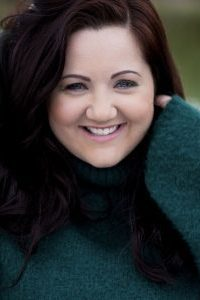 Jennifer Witton